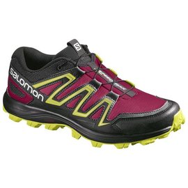 SALOMON Salomon Speedtrak Wmn's