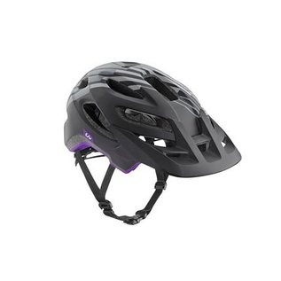 GIANT Liv Coveta Helmet