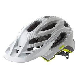 GIANT Liv Coveta Mips version Helmet
