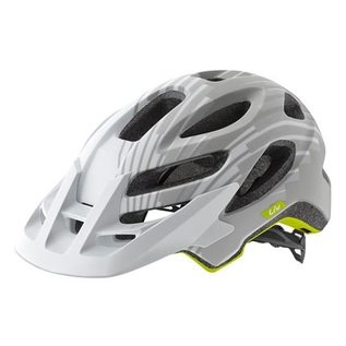 GIANT Liv Coveta Mips version Helmet