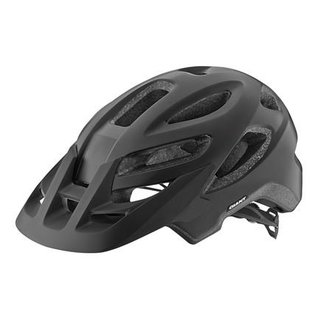 GIANT ROOST - Mips BLACK L