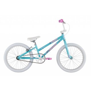 HARO HARO SHREDDER 20 TEAL
