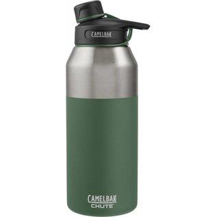 CAMELBAK Chute Vacuum 40oz Stainless