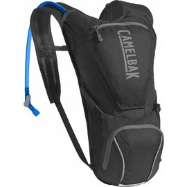CAMELBAK Rogue 85oz Black/Graphite