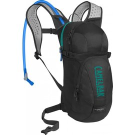 CAMELBAK Magic 70oz Black/Columbia Jade