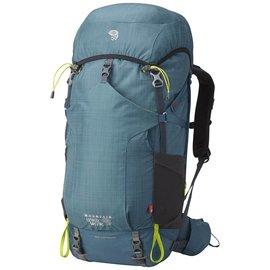 MOUNTAIN HARDWR Mountain Hardwear Ozonic 50 Outdry Pack