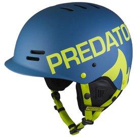 Predator Predator FR7-W