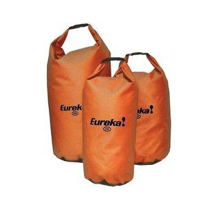 Armatech Dry Bag 15l