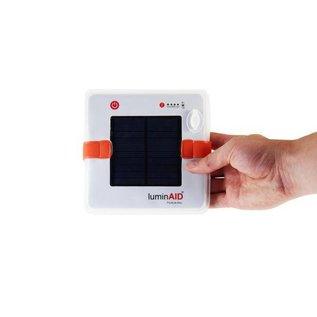 EV Distro LuminAID MaxLite USB