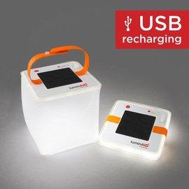 LuminAID MaxLite USB
