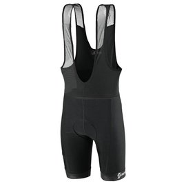 Scott Scott Bibshorts cycling underwear