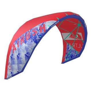 AIRUSH Airush Ultra 9M kite