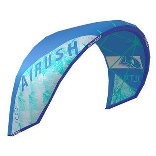 AIRUSH Airush Ultra 12M kite
