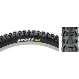 PAN SMOKE 26x2.1W REAR