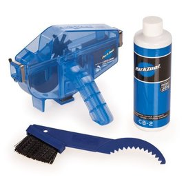 NORCO PARK CLEANING SYSTEM CG-2