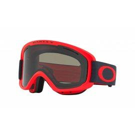 OAKLEY O Frame 2.0 XM Snow Goggle Coral Iron