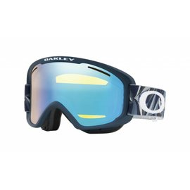 OAKLEY O Frame 2.0 XM Snow Goggle Facet Iron