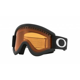 OAKLEY E-Frame Snow Black