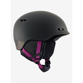 ANON Anon Griffon Helmet