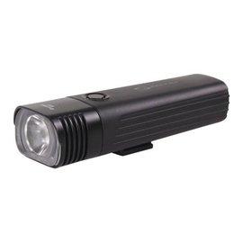 SERFAS E-Lume 900USB Serfas light