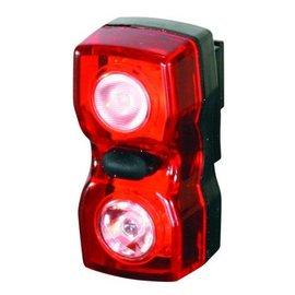 SERFAS UTL-200 USB LED TAILLIGHT