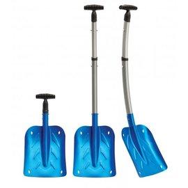 GV GV Shovel Deluxe