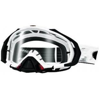 oakley mx mayhem