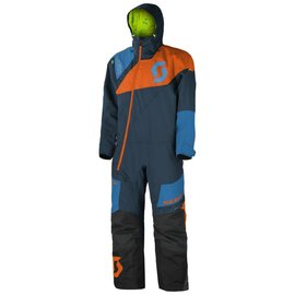 Scott Scott DS Monosuit Men's