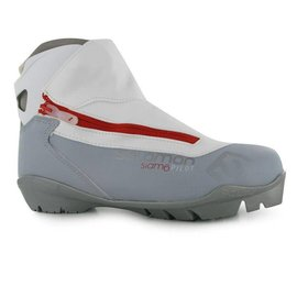 SALOMON Siam 6 Boot
