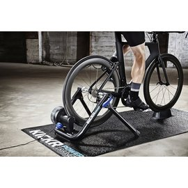 WAHOO WAHOO KICKR SNAP SMART TRAINER
