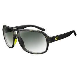 Ryders PINT POLAR CAMO / GREEN LENS SILVER FM