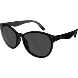 Ryders SERRA POLAR BLACK / GREY LENS