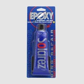 Solarez Solarez Epoxy Ding Repair 1.0
