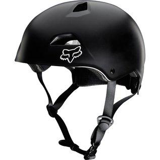 FOX CANADA Fox Flight Sport Helmet