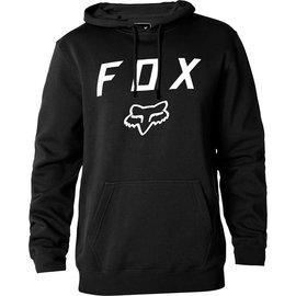 FOX CANADA Fox Legacy Moth PO Hoody