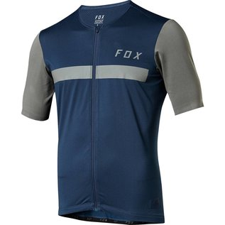 FOX CANADA Fox Ascent Jersey