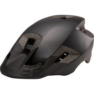 FOX CANADA Fox Ranger Camo Helmet