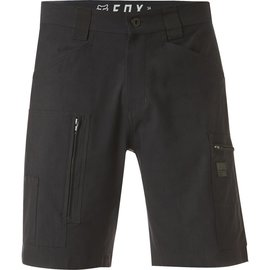 FOX CANADA FOX REDPLATE TECH CARGO SHORT 34