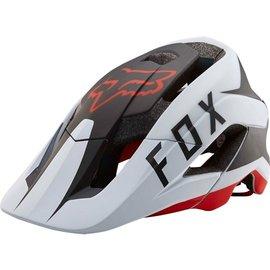 FOX CANADA Fox Metah Helmet