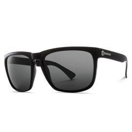 ELECTRIC KNOXVILLE XL GLOSBLK/OHM P GRY