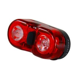 SERFAS TL-200 TAIL LIGHT