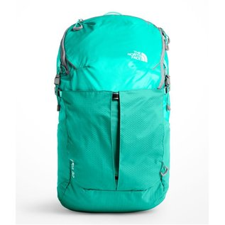 THE NORTH FACE Aleia 32 PORCELAIN GREEN/POOL GREEN