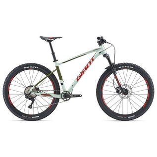 GIANT 2019 Giant Fathom 2 Medium