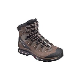 SALOMON Salomon Quest 4D GTX