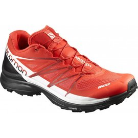 SALOMON Salomon S/Lab Wings 8