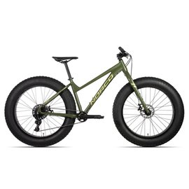 NORCO 2019 Norco Bigfoot 2 M Green