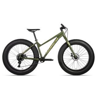 NORCO 2019 Norco Bigfoot 2 M Green