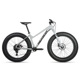 NORCO 2019 Norco Bigfoot 2 M Concrete
