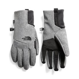 THE NORTH FACE TNF M Apex+ Etip Glove