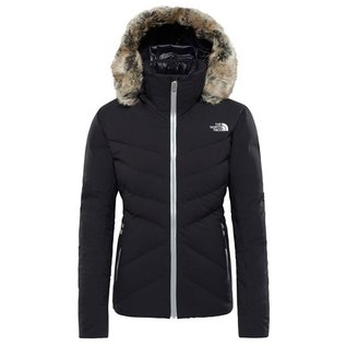 THE NORTH FACE THE NORTH FACE W CIRQUE DOWN JACKET